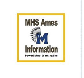 MHS Ames Information
