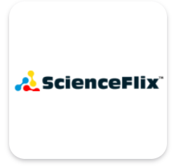 Instructional Technology Resources / ScienceFLIX (K-8)