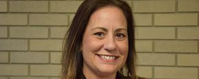 New Fairfield Assistant Principal has Massapequa Roots