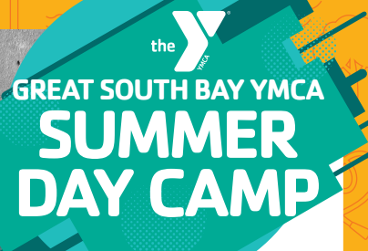 YMCA 2020 Summer Day Camp